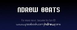 Profilový obrázek Ndrew Beats