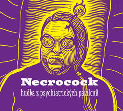 Profilový obrázek Necrocock