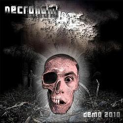 Profilový obrázek Necronom