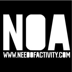 Profilový obrázek Need of Activity