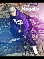 Profilový obrázek Negativ Pd