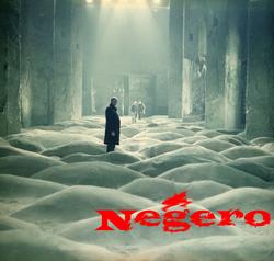 Profilový obrázek Negero