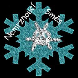 Profilový obrázek nemrznoucí směs