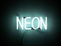 Profilový obrázek Neon O