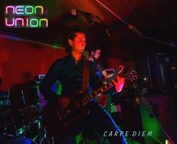 Profilový obrázek Neon Union