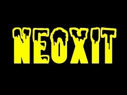 Neoxit