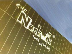 Profilový obrázek Neskwik