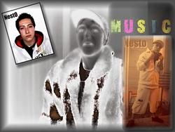 Profilový obrázek Nesto Production (Beat)