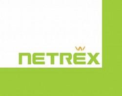 Profilový obrázek netrexgroup(SKiLLzone)
