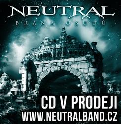 Profilový obrázek Neutral