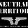 Profilový obrázek Neutral Territory