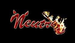 Profilový obrázek Neutro
