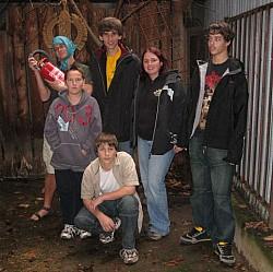 Profilový obrázek Nevermoor