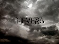 Profilový obrázek Nevers
