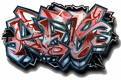 Profilový obrázek NEWA