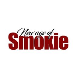 Profilový obrázek New Age Of Smokie