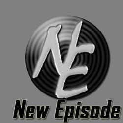 Profilový obrázek New Episode