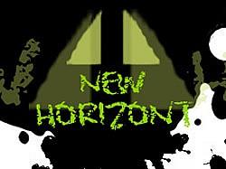 Profilový obrázek New Horizont