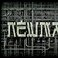 Profilový obrázek newmachine