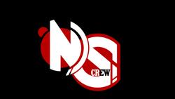 Profilový obrázek Newshit crew