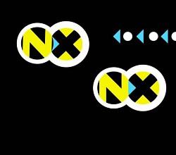 Profilový obrázek Nexit