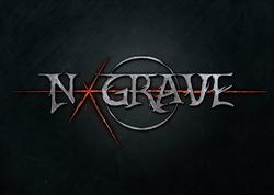 Profilový obrázek N-Grave