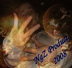 Profilový obrázek NgZ - Product
