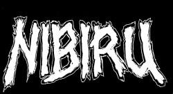 Profilový obrázek Nibiru