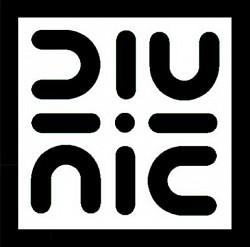 Profilový obrázek N.I.C.