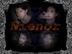 Profilový obrázek Nienor