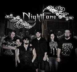 Profilový obrázek Nightfane