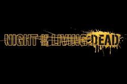 Profilový obrázek Night of the living dead