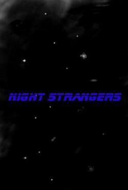 Profilový obrázek Night Strangers