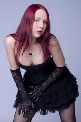 Profilový obrázek Nightwish Revival