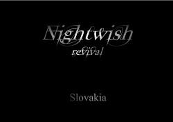 Profilový obrázek Nightwish revival slovakia