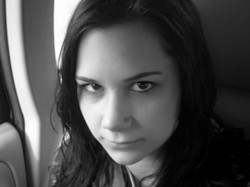 Profilový obrázek Angel-Nischaaa