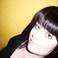 Profilový obrázek Nikky