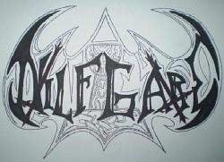 Profilový obrázek Nilfgard