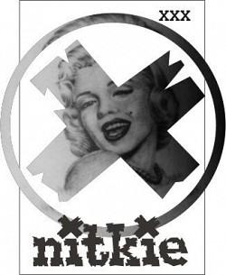 Profilový obrázek NitkiE