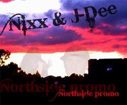Profilový obrázek NIXX