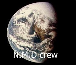 Profilový obrázek N.M.D crew