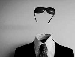 Profilový obrázek Gary Gasparou