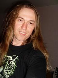 Profilový obrázek NOaCO