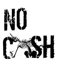 Profilový obrázek No Cash
