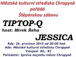 Profilový obrázek Jessica