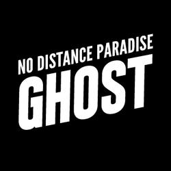 Profilový obrázek No Distance Paradise