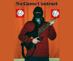 Profilový obrázek No Game Contract
