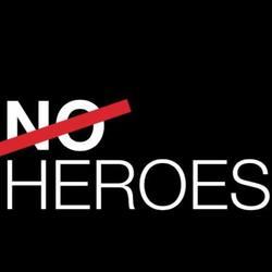 Profilový obrázek No Heroes