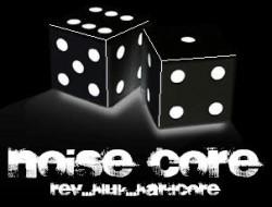 Profilový obrázek Noise Core