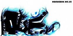 Profilový obrázek Noisecrew.wz.cz